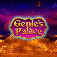 Genie's Palace