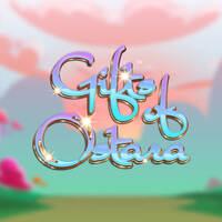Gifts of Ostara