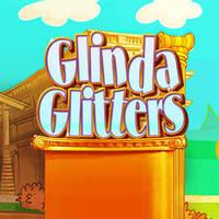 Glinda Glitters