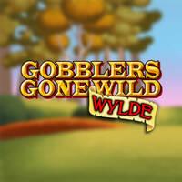 Gobbler Gone Wild