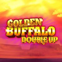 Golden Buffalo Double Up (No Bonus Buy)