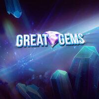 Great Gems