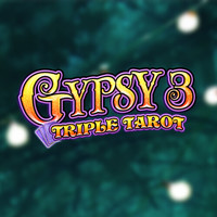 Gypsy 3: Triple Tarot