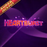 Heartburst