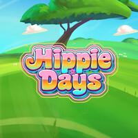 Hippie Days