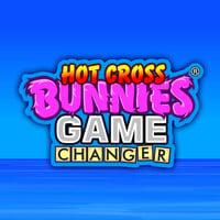 Hot Cross Bunnies Game Changer