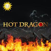 Hot Dragon
