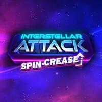 Interstellar Attack