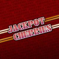 Jackpot Cherries