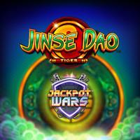 Jinse Dao Tiger Jackpot Wars