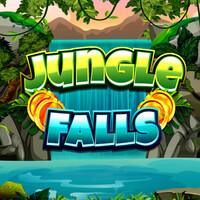 Jungle Falls