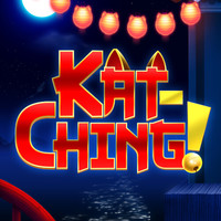 KatChing