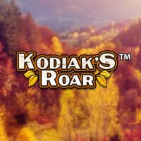Kodiak's Roar