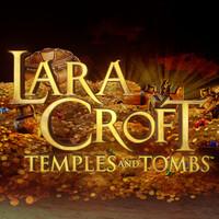 Lara Croft: Temples and Tombs