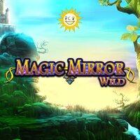 Magic Mirror Wild