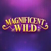 Magnificent Wild
