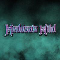 Medusas Wild