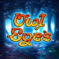 Owl Eyes (Nova)