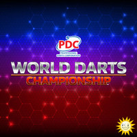 PDC World Tour
