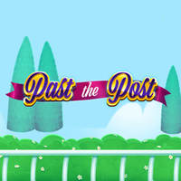 Past The Post