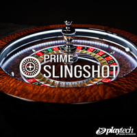 Prime Slingshot By PlayTech