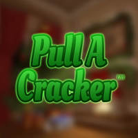 Pull A Cracker Pull