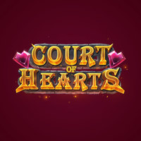 Rabbit Hole Riches - Court of Hearts