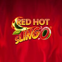 Red Hot Slingo