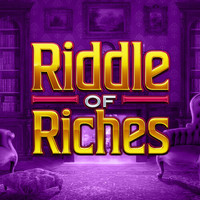 Riddle of Riches