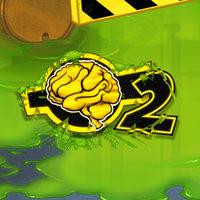 Scatter Brains II
