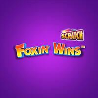 Scratch FoXin Wins Scratch