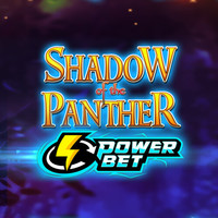 Shadow of the Panther Power Bet