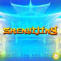 Shenyijing