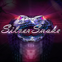 Silver Snake