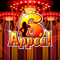 Six Appeal