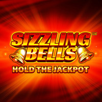 Sizzling Bells Hold the Jackpot