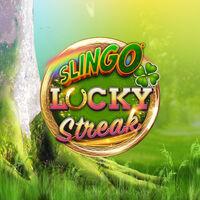 Slingo Lucky Streak
