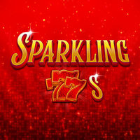 Sparkling777s