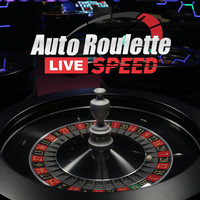 Speed 1 by Authentic Gaming