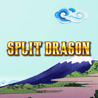 Split Dragon
