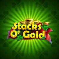 Stacks O'Gold