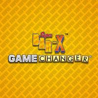 Super Bar-X-Game Changer