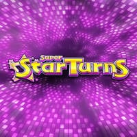 Super Star Turn