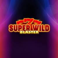 Super Wild Blaster