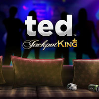 Ted JPK