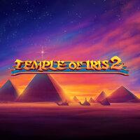 Temple Of Iris 2