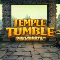 Temple Tumble