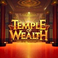 Temple of Weath