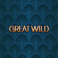 The Great Wild