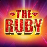 The Ruby Megaways (no bonus buy)